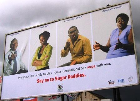 Sugar%20daddy
