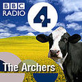 130px-The_Archers_podcast_picture
