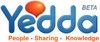 Yedda_logo